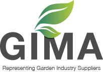 gima-logo