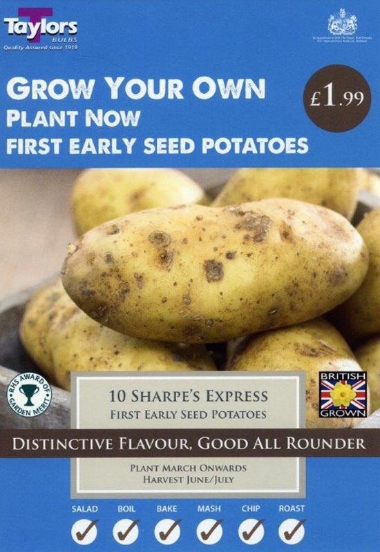 gyo-seed-potato-kit